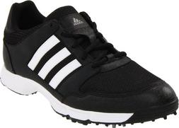 Adidas 2015 Men's Tech Response 4.0 Golf Shoes