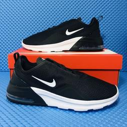 Nike Air Max Motion 2 Men's Athletic Running Training Work