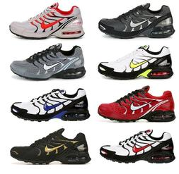 Nike Air Max TORCH 4 IV Mens Sneakers Running Cross Training