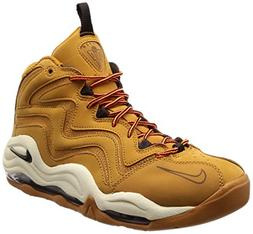 Nike Air Pippen Mens Basketball Shoes