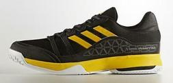 BY1648 adidas Barricade Court Men's Tennis Shoes