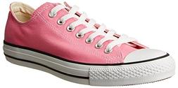 Converse Unisex Chuck Taylor All Star Ox Low Top Classic Pin