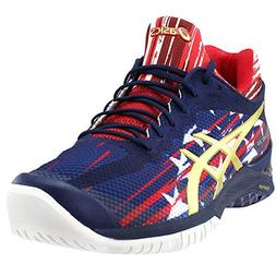 ASICS Mens Court FF L.E. NYC Athletic & Sneakers