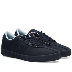 Fred Perry Reissues Tennis Shoe Waxed Cotton B8276 608 Sneak