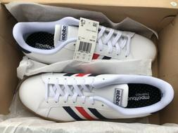 Adidas Grand Court Men's Tennis Shoes Sneakers Size 12 US  N
