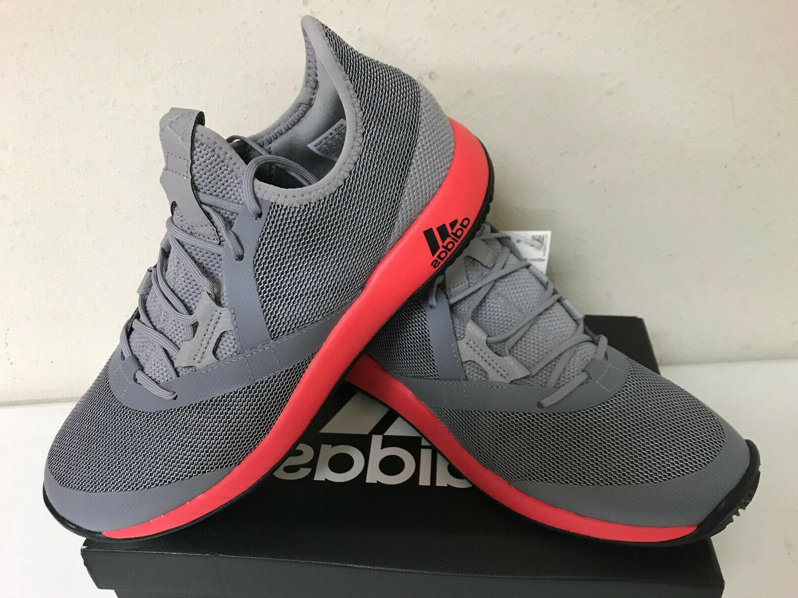 Adidas Bounce Shoe CG6349