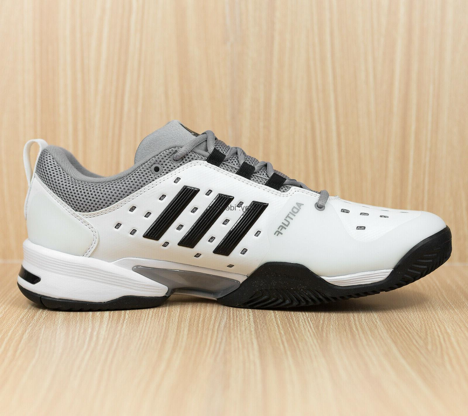 Adidas Classic Tennis Shoes White BY2920 11.5