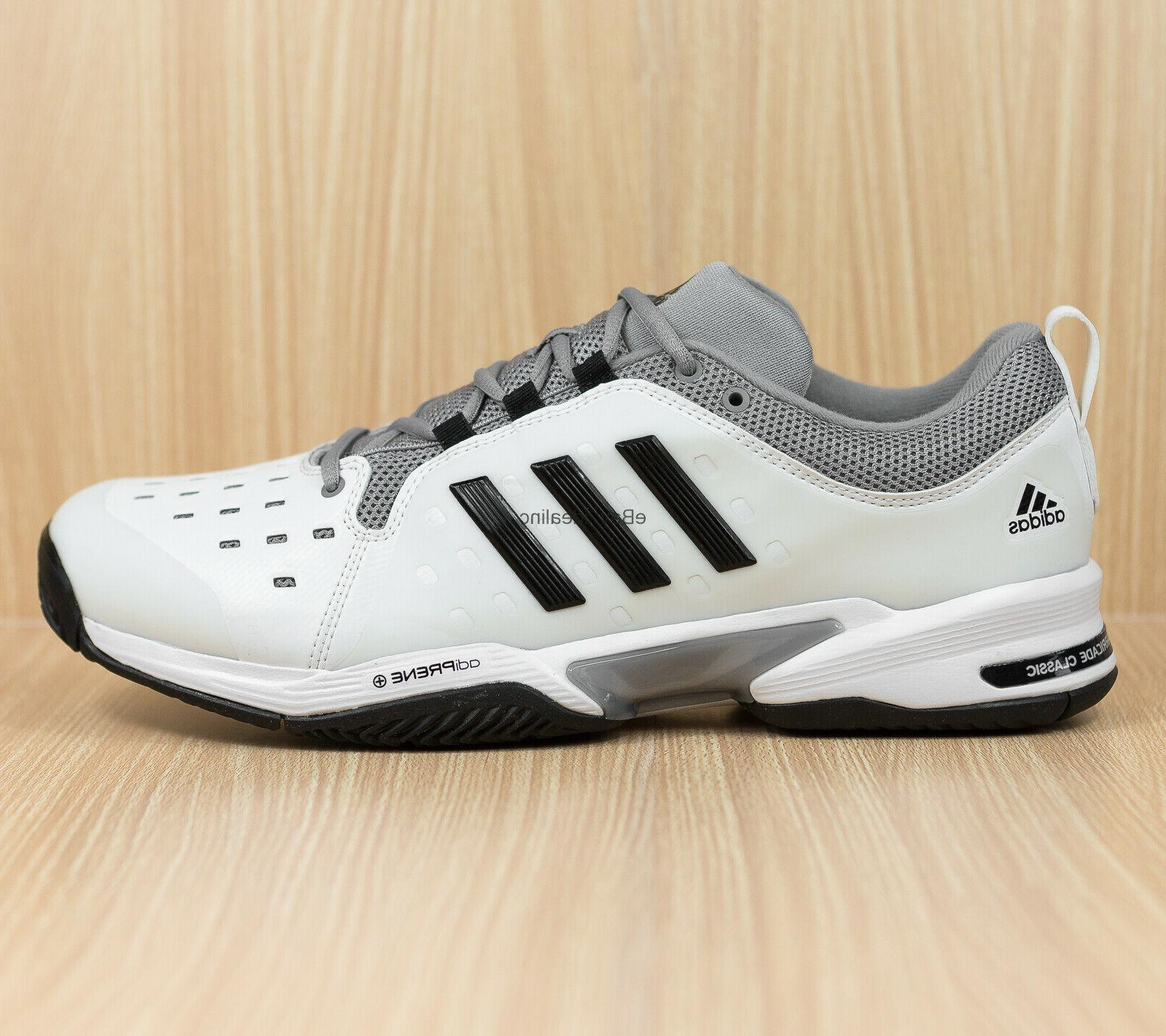 Adidas Classic Shoes BY2920