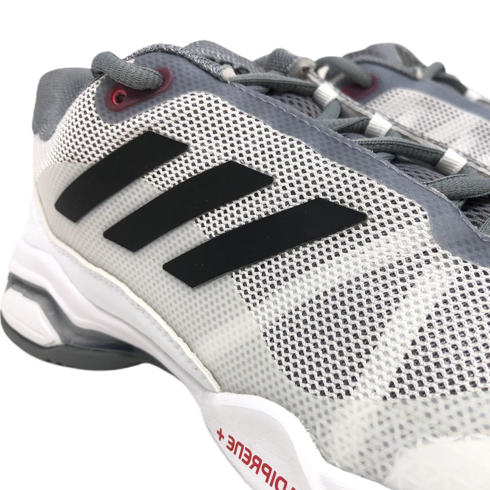 Adidas Tennis Shoes Clay