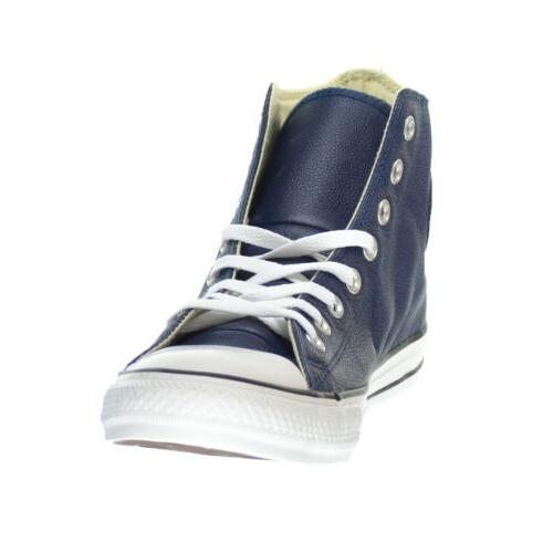 Converse Star Shoes
