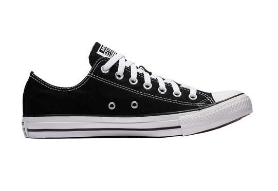Converse Star Ox Shoes NEW IN BOX