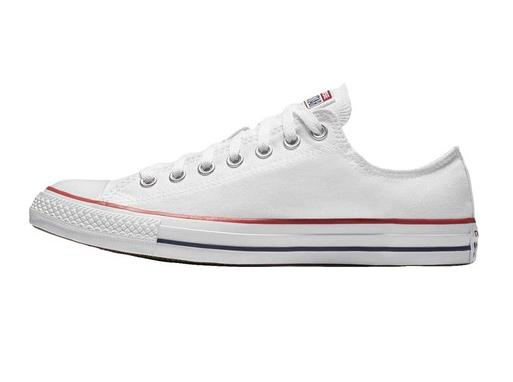 Converse CHUCK Star Shoes NEW IN BOX