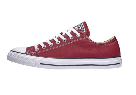 Converse CHUCK Star Shoes Sneakers NEW IN BOX