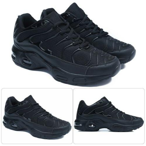 Men's Air Shoe Running Sneaker Breathable