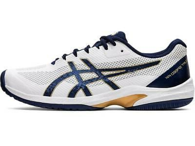 men s court speed ff tennis shoes