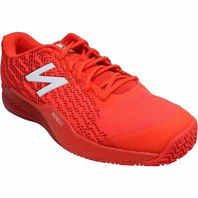 men s mcy99 ankle high tennis shoe