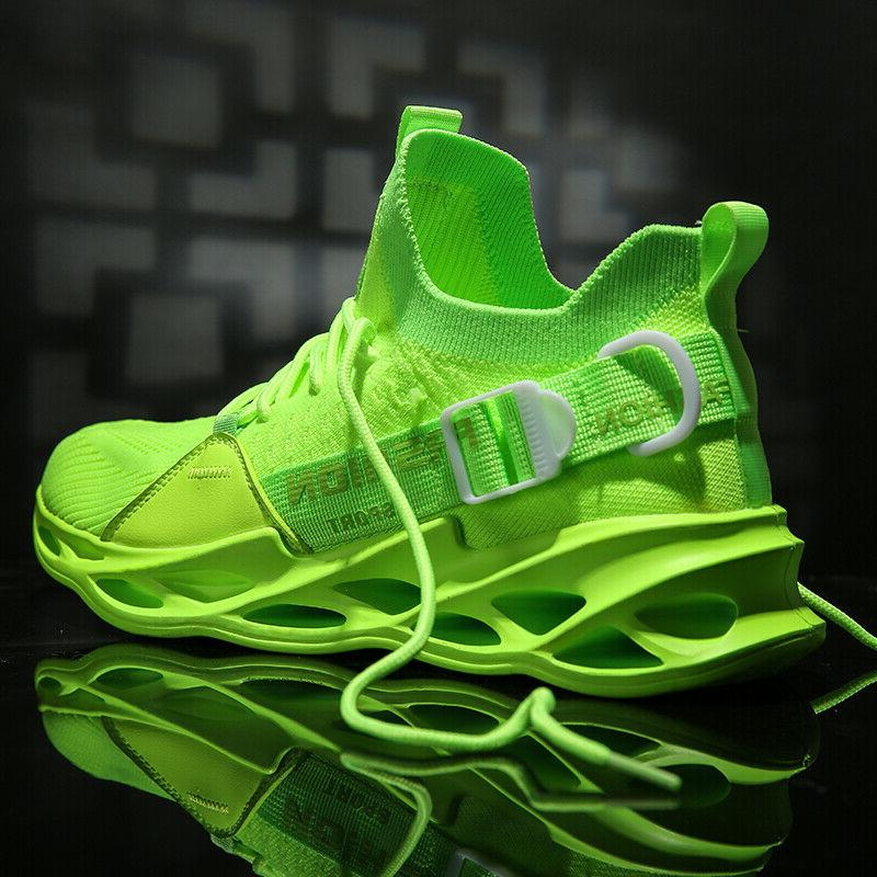 men s fashion shoes sports athletic outdoor