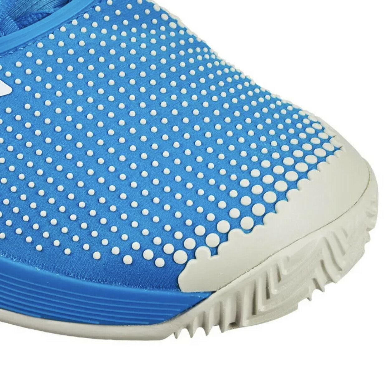 Men's Adidas Boost Clay Shoes