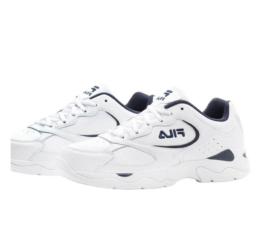 NEW IN Gym Sneaker Size