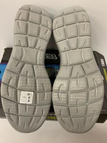 NEW! Skechers Summit Navy Shoes,