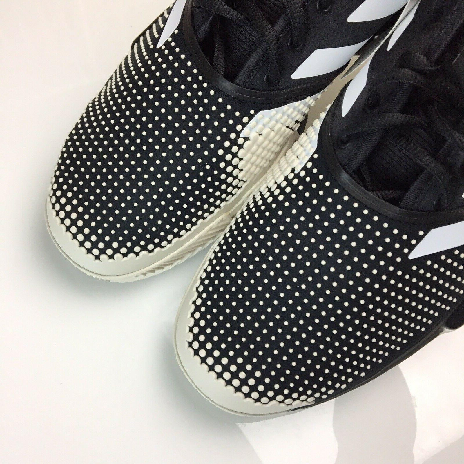 Adidas Tennis Mens NEW