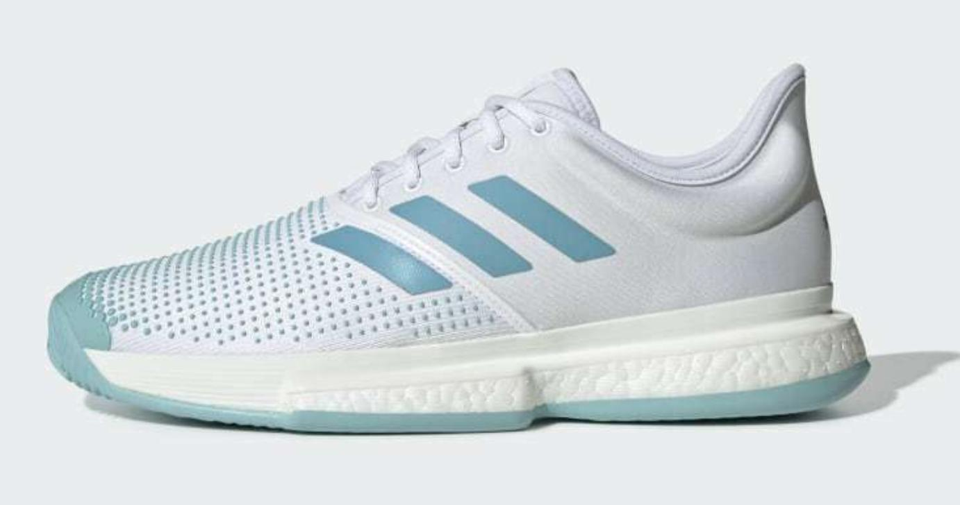soulcourt boost parley mens 8 5 tennis