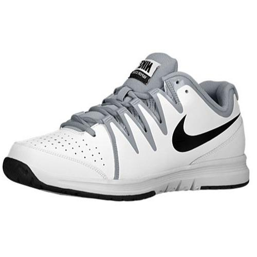 Nike Men's Vapor Court Tennis Shoes Wide 4E