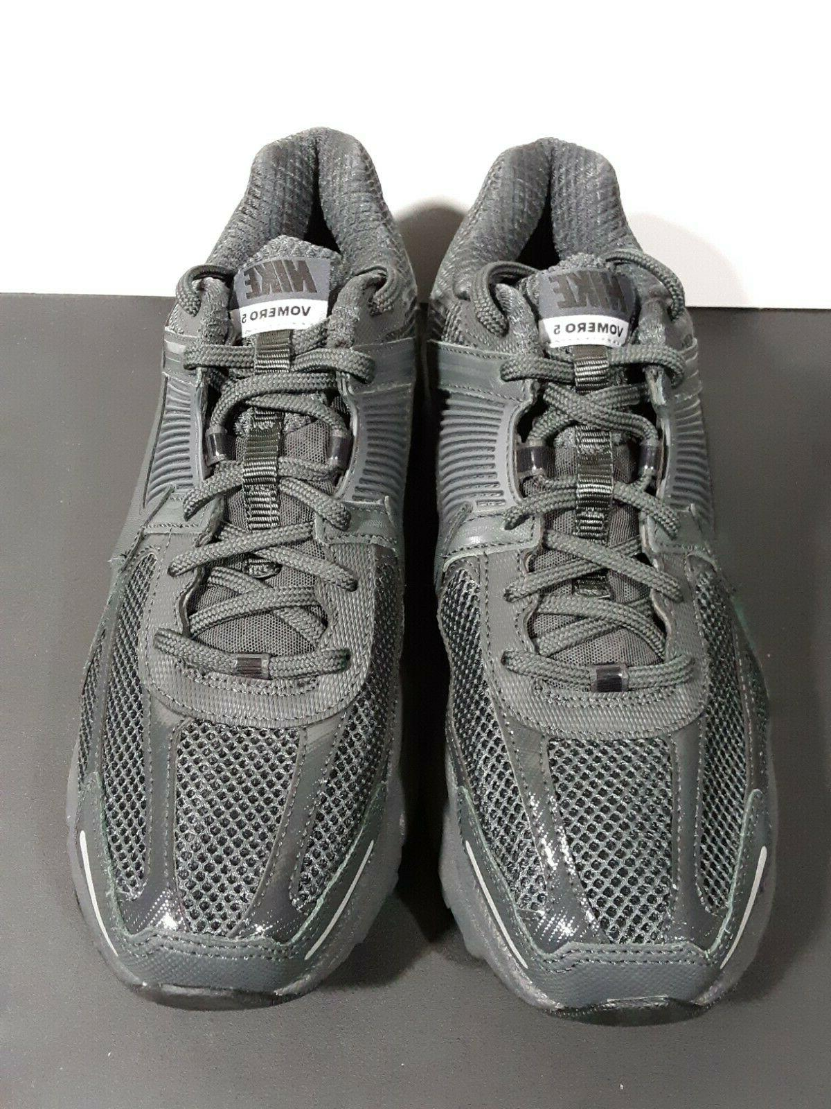 Nike Zoom Vomero 5 SP 10 - Anthracite BV1358-002