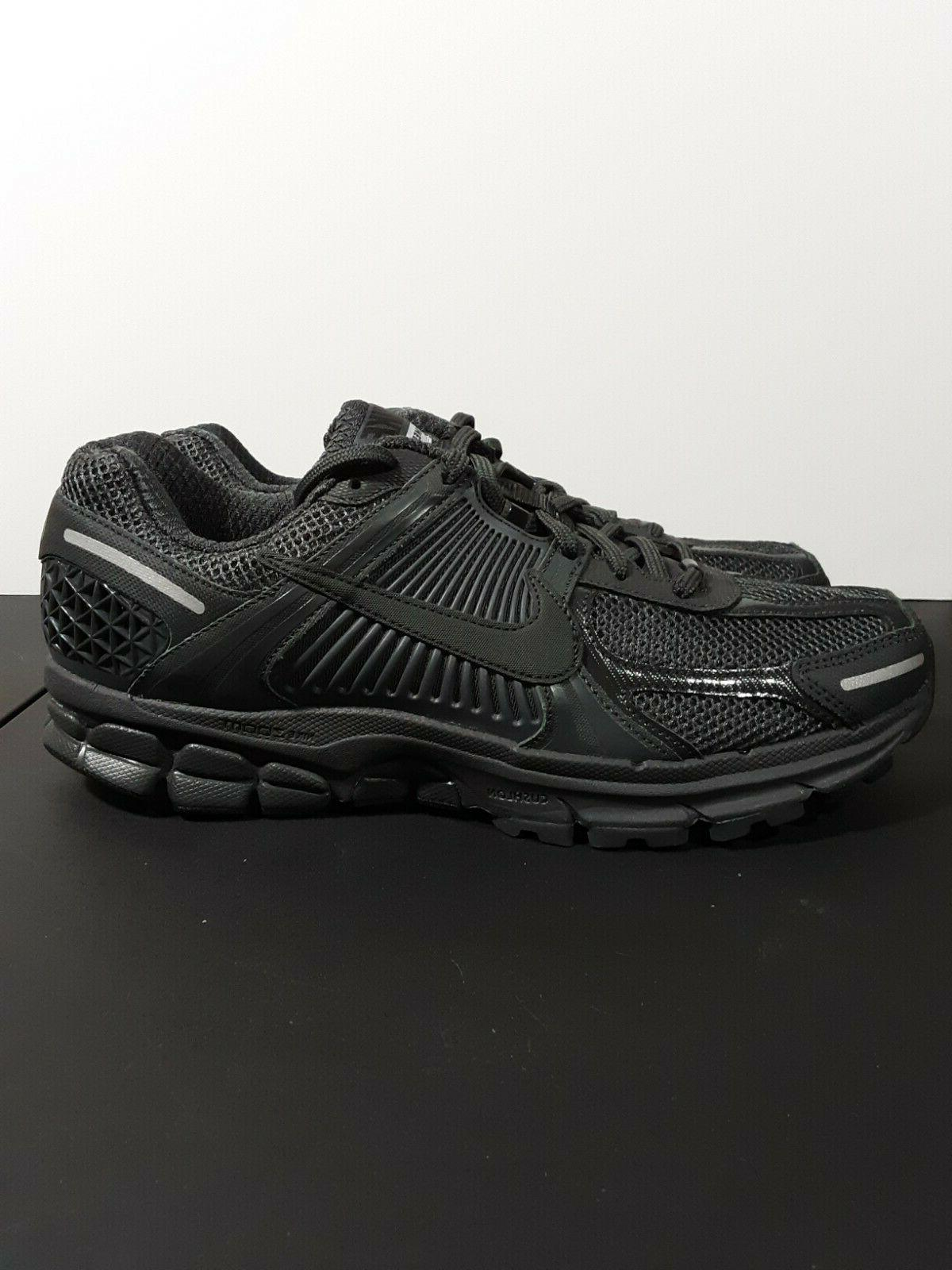 Nike SP 10 Anthracite Gray BV1358-002