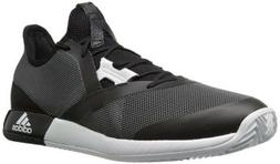 MEN'S ADIDAS ADIZERO DEFIANT BOUNCE TENNIS SHOES  CG3077