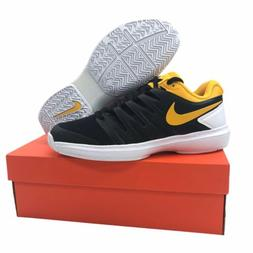 Men's Nike Court Air Zoom Prestige Tennis Shoes AA8020 003 S