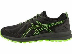 ASICS Men's Frequent Trail Running Shoes 1011A585