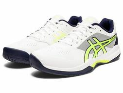 ASICS Men's GEL-Game 7 Tennis Shoes 1041A042