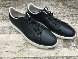 Cole Haan Men's GrandPro Tennis Sneaker - Mens Leather Grand