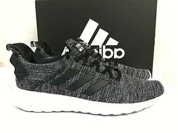 adidas Men's Lite Racer BYD Athletic Running Shoes PICK SIZE