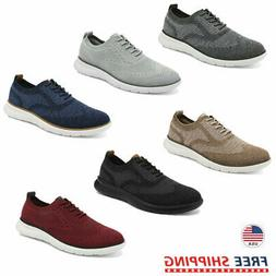 Bruno Marc Men's Sneakers Casual Walking Tennis Athletic Run