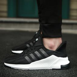Men's Sneakers Ultra Road Running Breathable Casual Sports W