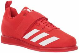 adidas Mens Powerlift 4 Tennis And Racquet Sports Shoes BC03