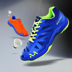 Mens Professional Tennis Volleyball Sports Shoes Badminton R