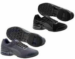 NEW Puma Men's Cell Kilter Cross Training Tennis Shoes Athle