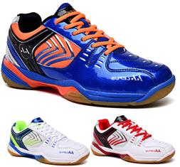 New Mens New Professional Badminton Shoes Tennis Volleyball
