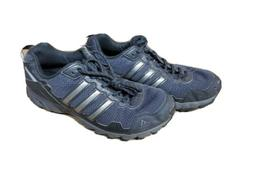 Adidas Rockadia Trail M Men's Size 7 Hiking Running Shoes BY