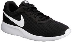 Nike Men's Tanjun Sneakers  - 9.0 M