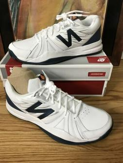 New Balance Tennis Shoes Non marking soles TENNIS  Picklebal