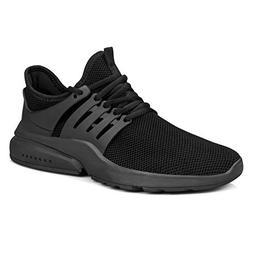 Feetmat Mens Tennis Shoes Ultra Lightweight Water Washable S