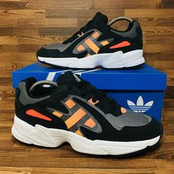 Adidas Yung-96 Chasm  Athletic Running Training Sneakers Sho